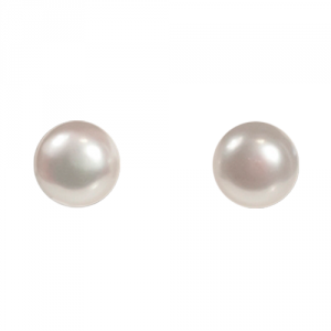 500_pearl-earrings