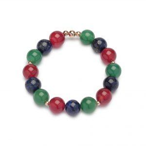 queenie-bracelet