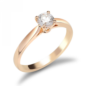 smaller-groome-ring