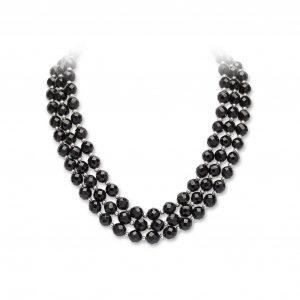 onyx-3-row-necklace