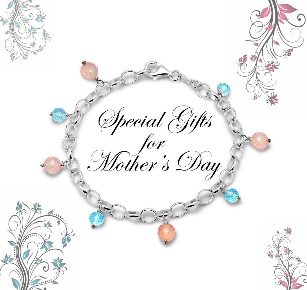 Mothers Day bracelet 1