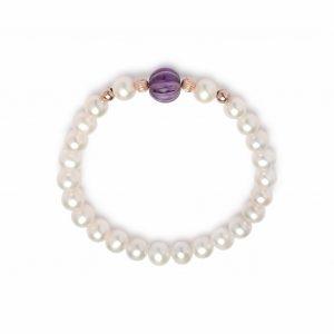 bespoke birthstone jewellery