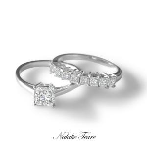 Wedding Ring Guide